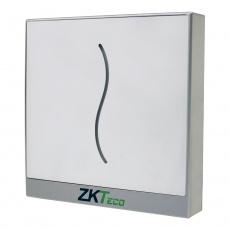 Entry ProID20 WE-RS Prístupová čítačka RFID EM 125kHz