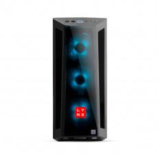 LYNX Grunex ProGamer 2022 W11 HOME