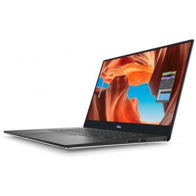 "DELL XPS 15 7590/i5-9300H/8GB/256GB SSD/15.6"" FHD/GTX 1650-4GB/W10Pro/3Y OS"