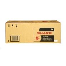 SHARP toner AR-016T pre AR-5316/5320/5015/5120