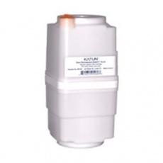 Filter pre servisný vysávač KATUN High Performance Filter, Omnifit®