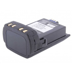 AVACOM Motorola APX6000, APX7000, APX8000, NNTN7038A Li-Ion 7,4V 2500mAh