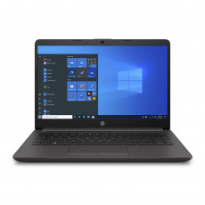 HP 240 G8- Core i5 1035G1 1.0GHz/8GB RAM/256GB SSD PCIe/HP Remarketed