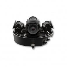 Avigilon 12C-H4A-4MH-360 multisenzorová IP kamera