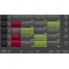 Entry EdoFOOD 25plug Stravovací softvér