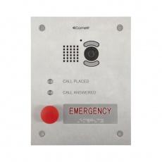 Comelit 3460HEV EMERGENCY PANEL video dverná jednotka