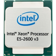 CPU INTEL XEON E5-2670 v3, LGA2011-3, 2.30 Ghz, 30M L3, 12/24