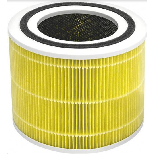 Levoit Core300-RF-RTL - filtr pro Core300S a Core300-RAC