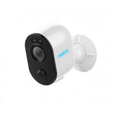 REOLINK bezpečnostní kamera Argus 3, 2.4 GHz