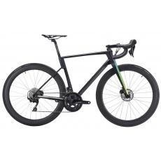 SUNN  Cestný bicykel GPS1 XL