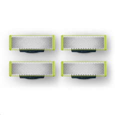 Philips QP240/50 OneBlade náhradní hlavice