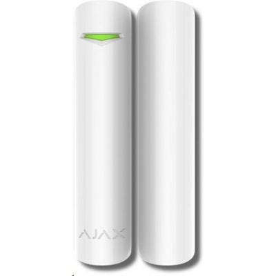 Ajax DoorProtect white (7063)
