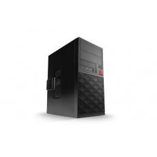 oLYNX Office i5-9400F 8GB 480G SSD DVD±RW W10P