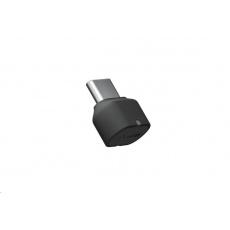 Jabra adaptér Link 380c, MS, USB-C, BT