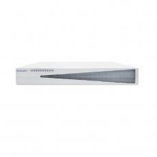 Avigilon VMA-AS3-8P8-EU záznamové zariadenie