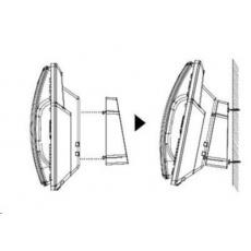 Grandstream držák pro montáž na zeď pro GRP2614/2615/2616/GXV3350