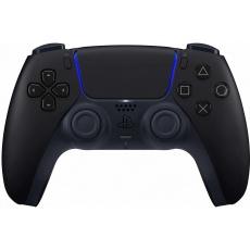 SONY PS5 DualSense Wireless Controller Black