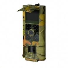 Braun fotopast ScoutingCam Black 700