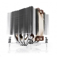 NOCTUA NH-D9DX i4 3U - chladič procesoru
