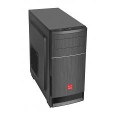 oLYNX Easy Ryzen 3200G 8G 240G SSD DVD±RW W10 HOME