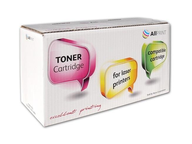 Xerox alternativní toner Kyocera TK-1140 (black, 7 200 str.) - Allprint