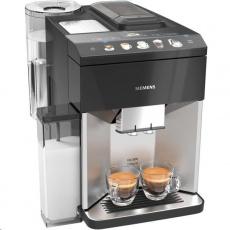 Siemens TQ507R03 espresso