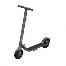 Ninebot by Segway Kickscooter E22E Elektrická koloběžka