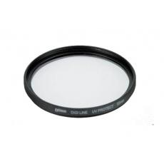 Doerr UV filtr DigiLine - 82 mm