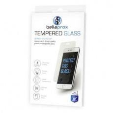 "Ochranné tvrdené sklo H9 BELLAPROX pre APPLE iPhone 12 Pro Max 6.7"" (TEMPERED GLASS)"
