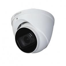 Dahua HAC-HDW1500T-Z-A-2712 5 Mpx dome HDCVI kamera