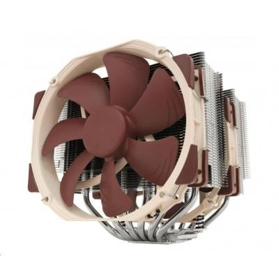 NOCTUA NH-D15 SE-AM4 - chladič procesoru