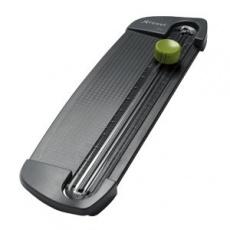 Kotoučová řezačka REXEL SmartCut A100 A4