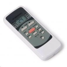 DOMO DO324A mobilní klimatizace