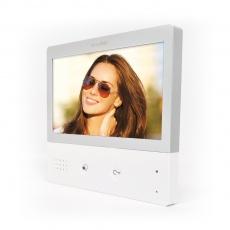 "Easydoor VM 7M IP handsfree videomonitor LCD 7"""