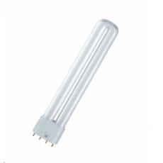 OSRAM DULUX L LED 40W 840 HF 2G11 3500lm 4000K (CRI >80) 20000h A+ (Krabička 1ks)