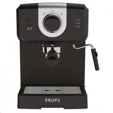 KRUPS XP320830 Opio Pákový kávovar