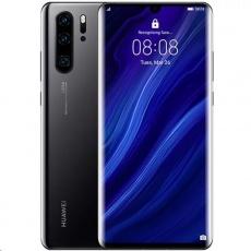 Huawei P30 Pro, 6GB/128GB, Black