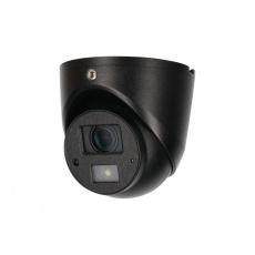 Dahua HAC-HDW3200G-0280B 2 Mpx dome HDCVI kamera