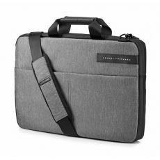HP 17.3 Signature Slim Topload - BAG
