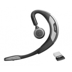 Jabra Bluetooth Headset Motion UC+, MS
