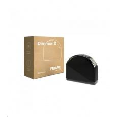 FIBARO Stmívací modul - FIBARO Dimmer 2 250W