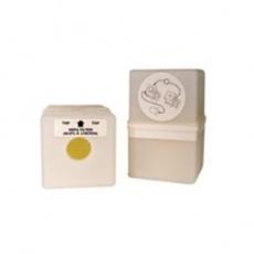 Filter pre servisný vysávač KATUN Ultivac Jr. HEPA Filter (2-Pack), UltiVac®