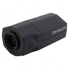 Avigilon 3.0W-H3-B3 kompaktná IP kamera