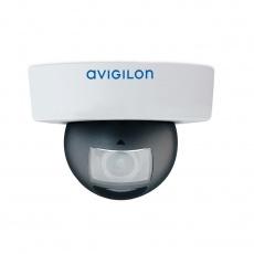 Avigilon 3.0C-H4M-D1-IR 3 Mpx mini dome IP kamera