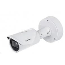 Vivotek IB9367-EHT-V2 5-50MM, 2MPix,60sn/s,H.265,motorzoom 5-50mm (47-8°),Di/DO,SmartIR,SNV,WDR,IP67