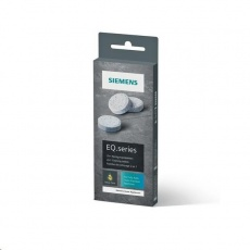 Siemens  Čistící tablety Siemens TZ80001A