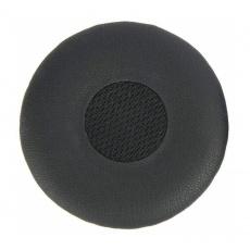 Jabra náhradní ušní koženkový polštářek pro Jabra Evolve 20-65