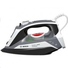 Bosch TDA70EASY žehlička