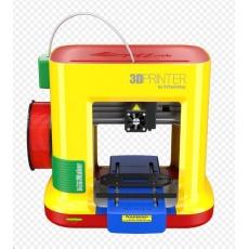 XYZ  3D tiskárna da Vinci miniMaker
