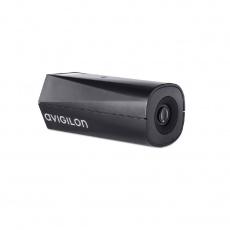 Avigilon 4.0C-H5A-B2 4 Mpx boxová IP kamera